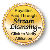 http://www.streamlicensing.com/play/player.php?sid=3620&stream_id=6824