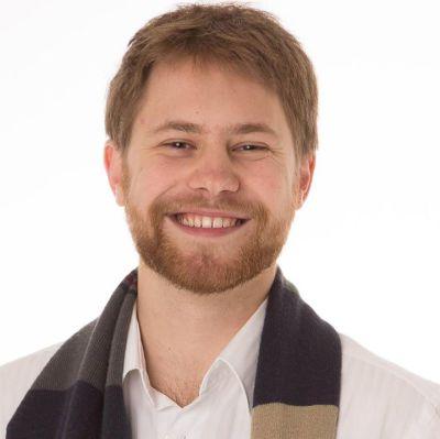 Feliks J Woltersdorf News Reporter