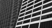 Grace Building, 42nd Street, Manhattan, New York City, USA.
