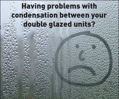 Condensation Nuneaton