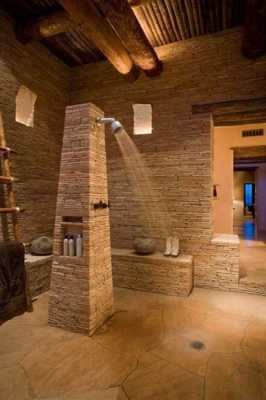 Best reseasons to choice marble for bathroom remodeling