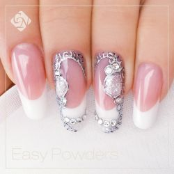 Cheap And Affordable Nails And Beauty Treatments In Petone Lower Hutt