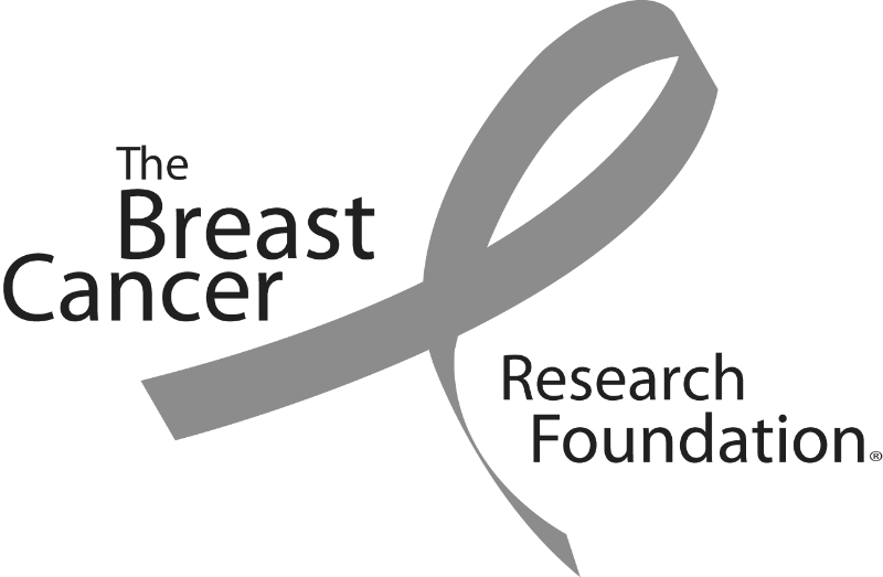 The Breast Cancer Foundation