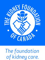The Kidney Foundation