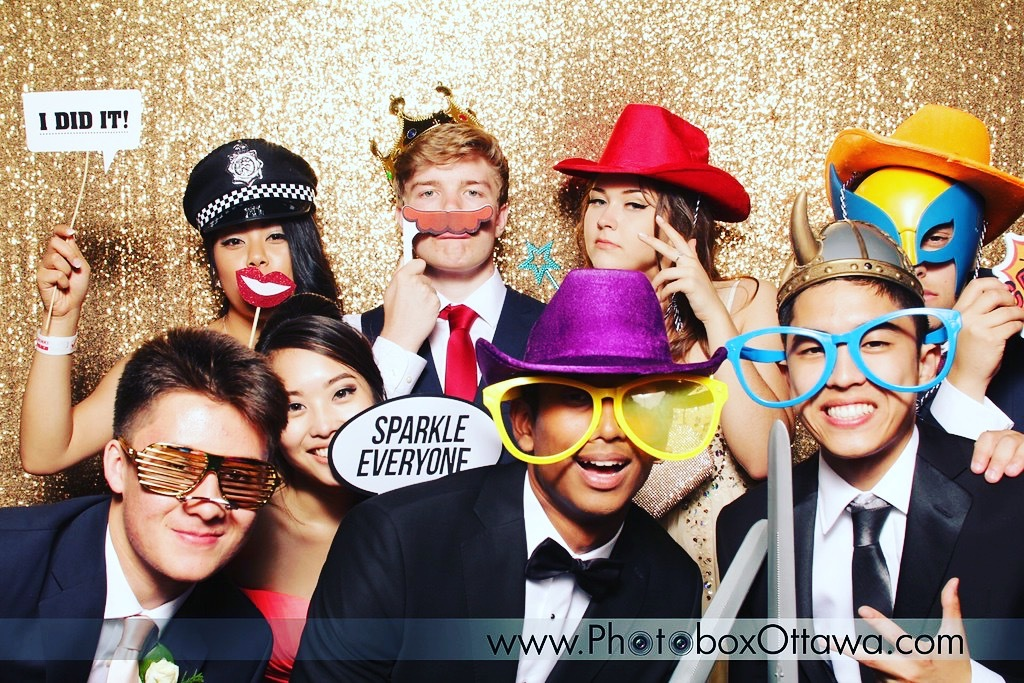 events ottawa