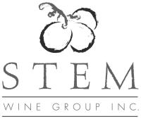 Stem Wine Group Inc.