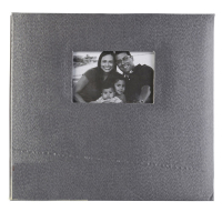 Photo booth Scrapbook