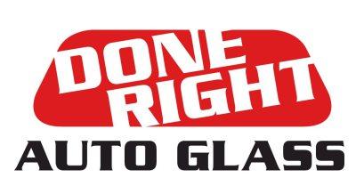 stone chip repair, auto glass repair