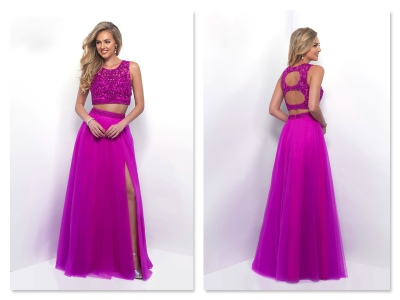 Jenna - In stock now!