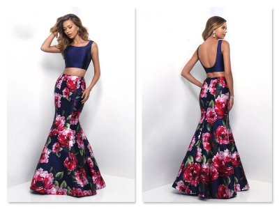 Leah - In stock now!