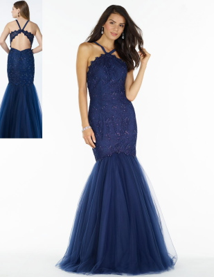 Alessia - In stock now!