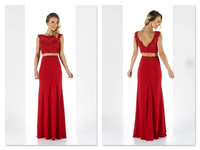 Bryony -  In stock now!