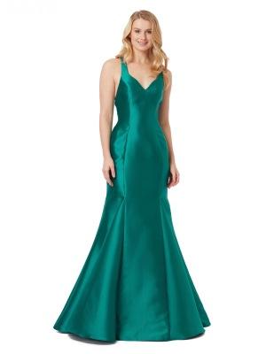 Jade - In stock now!