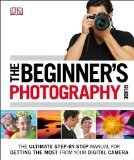 beginers photography book