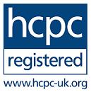 Therapist, Lincolnshire, HCPC, abuse