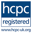 Therapist, Lincolnshire, HCPC, abuse