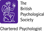 Lincolnshire, BPS, eating disorder Psychologist