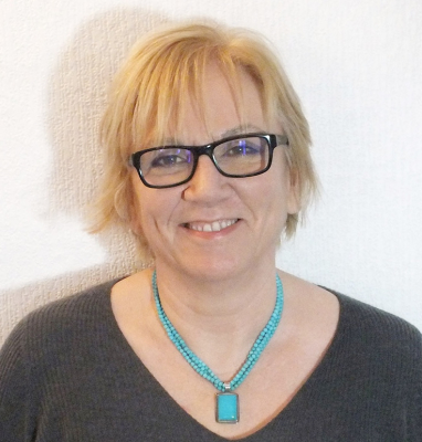 helen, stow, psychologist, therapist, lincolnshire, therapy, treatment, anxiety, coaching