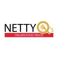 Netty Q's