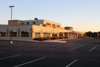 Reading Hospital Post Acute Facility Reading Pennsylvania, Civil Engineering, Traffic Engineering