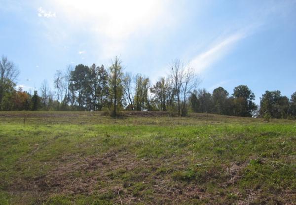 Livingstone Subdivision Berks County PA, Civil Engineering