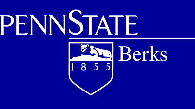 Penn State Berks Campus, Survey Services