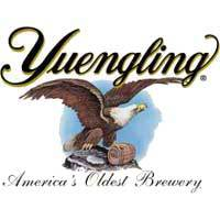 Yuengling Beer Company Schuylkill County PA, Traffic Engineering, Survey Services