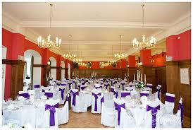 Wedding photography oxford oxfordshire