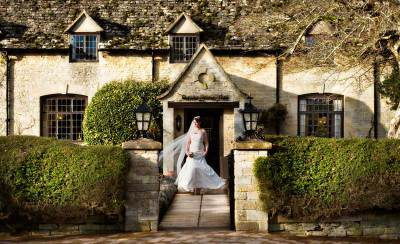 Wedding photography oxford oxfordshire
