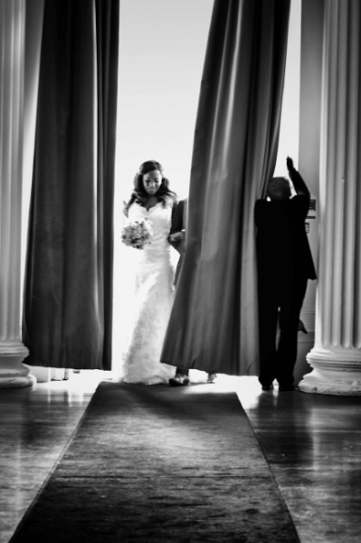 Visualise Wedding Photography 2016