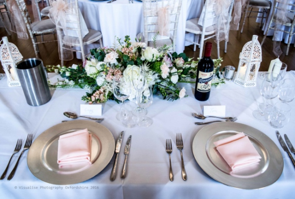 Visualise Wedding Photography 2016
