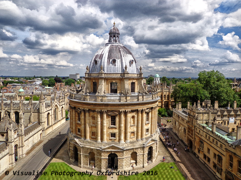 Visualise Photography Oxford  Oxfordshire 2016 Landscaps