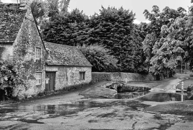 Visualise Photography Landscapes Photographer Cotswolds Oxfordshire