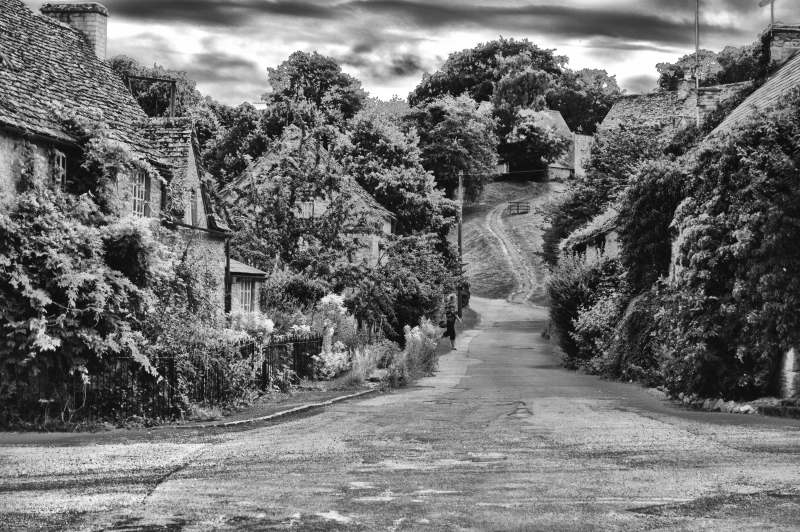 Visualise Photography Landscapes Photographer Cotswolds Oxfordshire