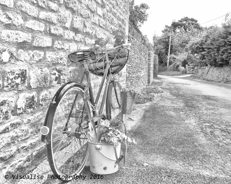 Visualise Photography Landscapes Photographer Cotswolds Oxfordshire shilton