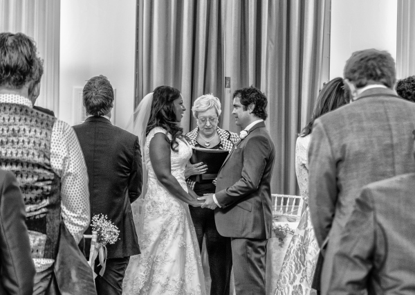Lucy and Toms Wedding at Pittesville Pump Rooms Cheltenham