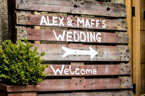 Alex & Matt Oxford Documentary Wedding Photographer| Visualise Wedding Photography Oxfordshire  2016