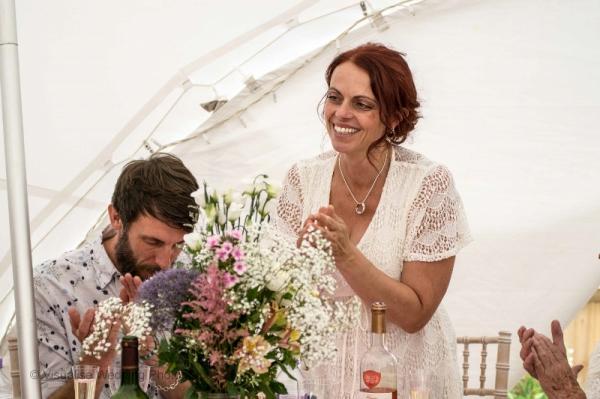 Alex & Matt Oxford Documentary Wedding Photographer| Visualise Wedding Photography Oxfordshire  2016
