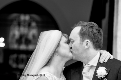 documentary wedding photographer oxfordshire