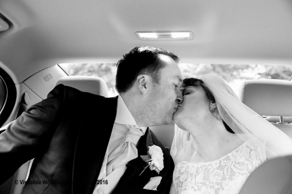 Visualise Wedding Photography Clare and Paul Wimbledon 2016