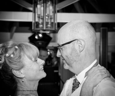BAYTREE HOTEL BURFORD WEDDING PHOTOGRAPHY