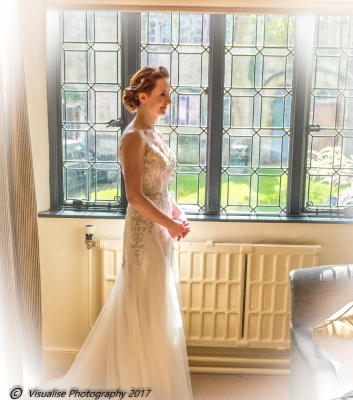 LOCAL WEDDING PHOTOGRAPHY