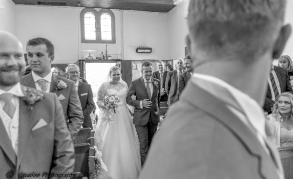 Lains Barn Wantage Oxfordshire Wedding Photography