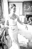 Eynsham Hall Wedding Photography by Visualise Photography