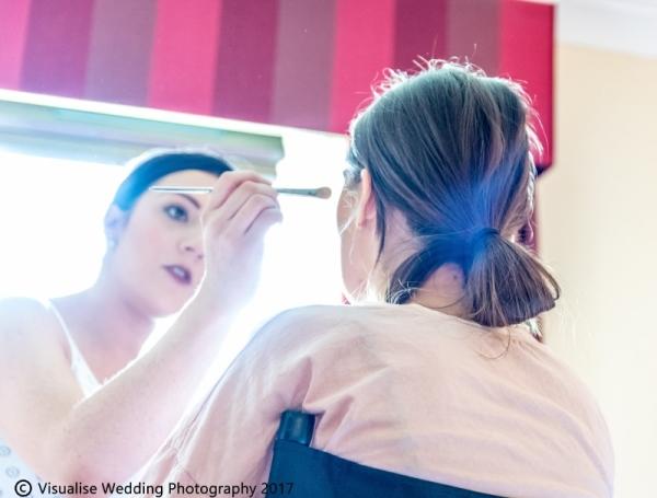 swallows nest barn Warwick wedding photographer  photography