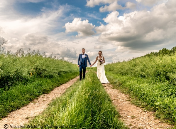 oxford wedding photography visualise wedding photography