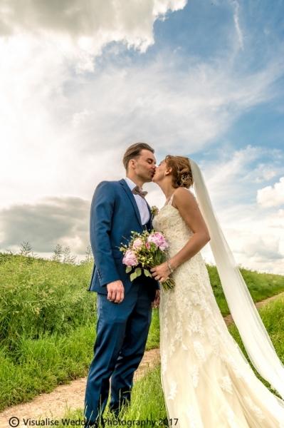 Documentary Wedding Photographer | Visualise Wedding Photography Oxfordshire Warwickshire Gloucestershire London