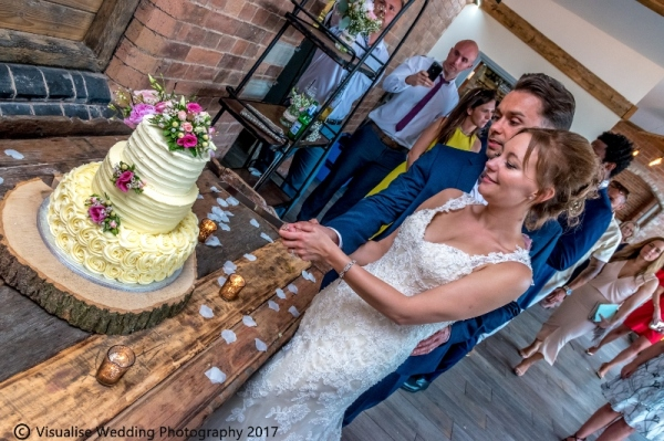 Documentary Wedding Photographer | Caswell House , Eynsham Hall , Heythrop Park , Lains Barn ,