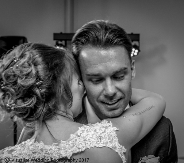 Documentary Wedding Photographer | Caswell House , Eynsham Hall , Heythrop Park , Lains Barn ,