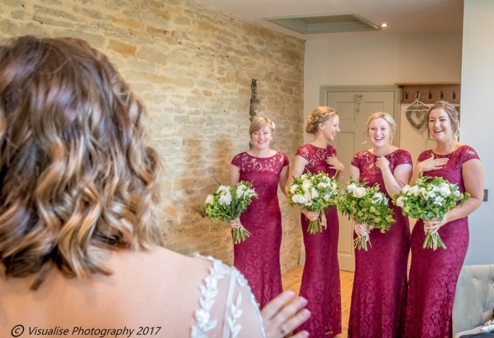 The Great Barn Wedding Photography, Visualise Wedding Photography